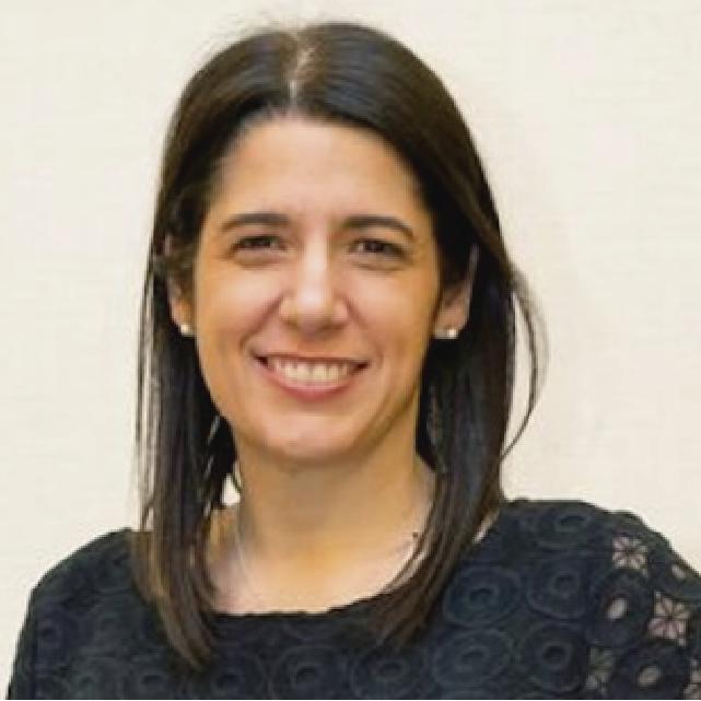 Lorena Díaz Quijano