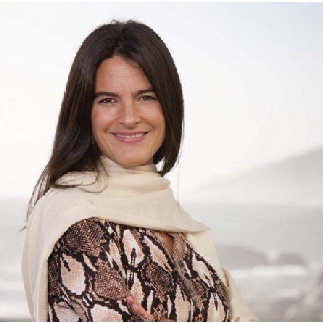 María Gabriela Hoch
