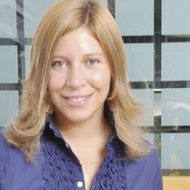 Luciana Branca